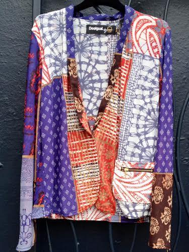 Desigual.THREE.jacket.by.Lacroix.$189.SS2014