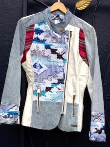 Desigual.woman.MIRAL.coat.$269.SS2014