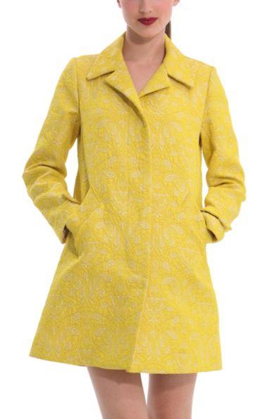 Desigual.woman.NATALIA.coat.by.Lacriox.$269.SS2014