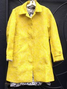 Desigual.woman.NATALIA.coat.Lacroix.$269.SS2014