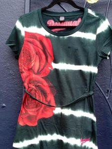 Desigual.women.BREMEN.Tshirt.$104.SS2014