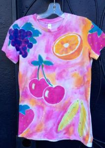 Angel.fruit.shirt.april.2014