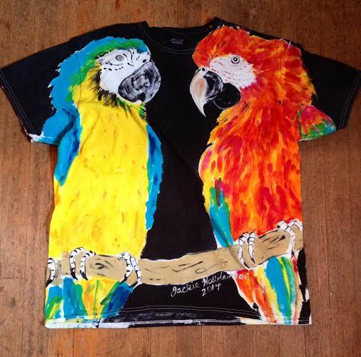 Angel.parrots.april.2014