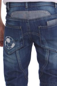 Desigual.boys.denim.shorts.ADHAN.back.41D3658_5006