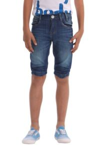 Desigual.boys.denim.shorts.ADHAN.SS2014.41D3658_5006