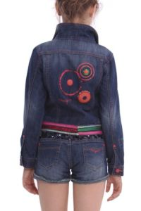 Desigual.girls.denim.jacket.back.MICK.SS2014.41E3041_5016