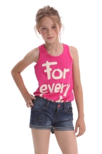Desigual.girls.denim.shorts.LUXE.SS2014.41D3104_5016