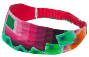 Desigual.girls.headband.MUNIA.$14.reversible