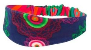 Desigual.headband.4.girls