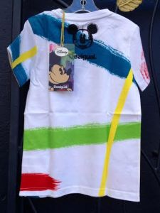 Desigual.kids.back.of.BILLA.tshirt.$54.SS2014