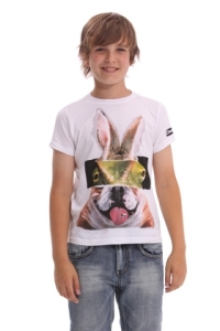 Desigual.kids.boy.TS_SAO BERNARDO DO CAMPO.animal.mashup.SS2014.41T3640_1000