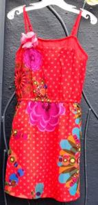 Desigual.kids.CHAMICO.dress.$79.SS2014