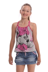 Desigual.kids.CONMI.DRESS.TS.straps.minniemouse.SS2014