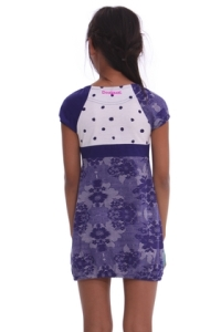 Desigual.kids.girl.CURCU.dress.blue.back.SS2014.41V3080_5036