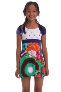 Desigual.kids.girl.CURCU.dress.blue.SS2014.41V3080_5036