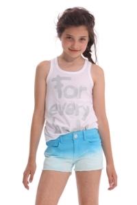 Desigual.kids.girl.denim.shorts.CHIA.SS2014.41D3100_5072_vd_foto_ligera