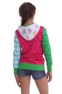 Desigual.kids.girl.knitted.hoodie.sweatshirt.GUIMA.back.SS2014.41S3233_1000