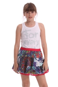 Desigual.kids.girl.mini.skirt.AMAY.SS2014.41F3162_5072