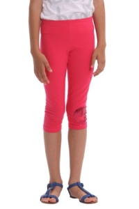 Desigual.kids.girl.MUDGE.legging.SS2014.41K3126_3135