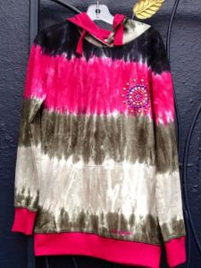 Desigual.kids.NOA.sweatshirt.$99.sizes7to14.SS2014