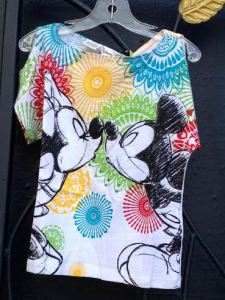 Desigual.kids.NOS.tshirt.$54.sizes4to12