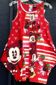 Desigual.kids.PERIS.minnie.mouse.dress.$74.SS2014
