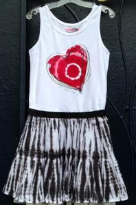 Desigual.kids.VANDALA.dress.$89.SS2014