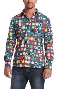 Desigual.men.Lolailo.shirt.SpringSummer2014