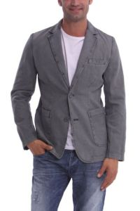 Desigual.men.RECILLA.cotton.sport.jacket