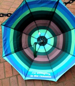 Desigual.umbrella1
