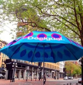Desigual.umbrella2