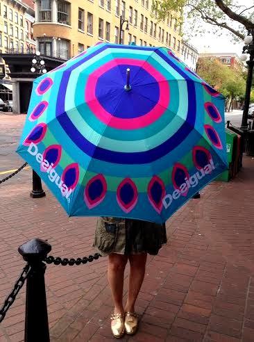Desigual.umbrella3