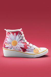 Desigual.WEDGEOCHO.hi.top.shoe.SS2014