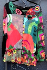 Desigual.woman.NATI.top$99.SS2014