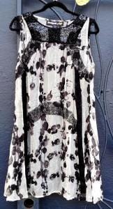 Desigual.woman.WOV.2.cocktail.dress.by.Christian.Lacroix.$189.SS2014