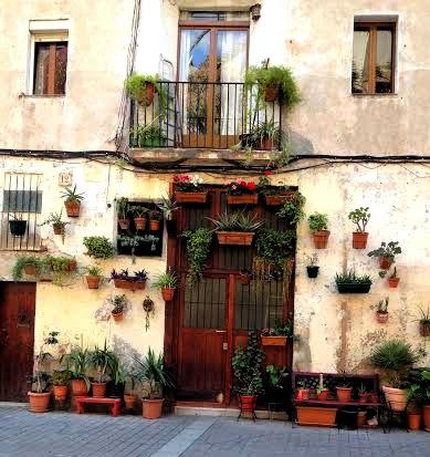 Barcelona.Day2.home.exterior