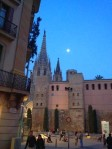 Barcelona.Day2.moon