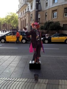 Barcelona.Day2.street.performers.5