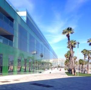 Barcelona.Desigual.HQ.exterior.2014