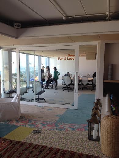 Barcelona.HQ.rSex.Fun.Love.meeting.room.2014