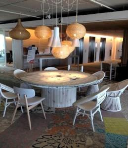 Barcelona.HQ.staff.lounge.2014