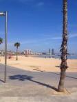 Barcelona.outside.DesigualHQ.2.2014