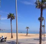 Barcelona.outside.in.front.DesigualHQ.2014