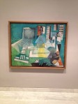 Barcelona.Picasso.museum.painting.3.2014