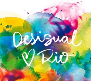 Desigual-loves-Rio