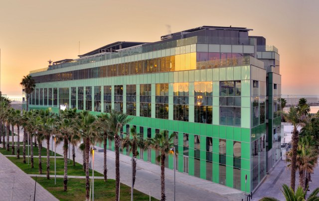 Desigual_Headquarters_Ricardo_Bofill_Taller_Arquitectura_01