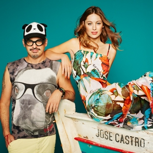 Jose-Castro-the-man-behind-the-California.dress-1