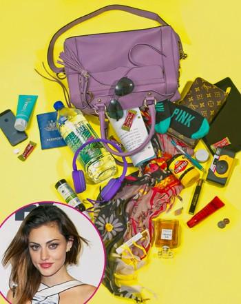 Phoebe-tonkin-bag-350
