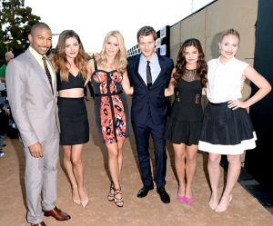 The-originals-cast.second.left.phoebe.tonkin.photobyJason.Merritt.Getty Images for CW