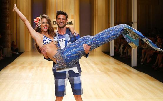 Desigual.man.SS2015.mermaid